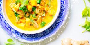10 gerechten die je moet kennen voordat je gaat samenwonen