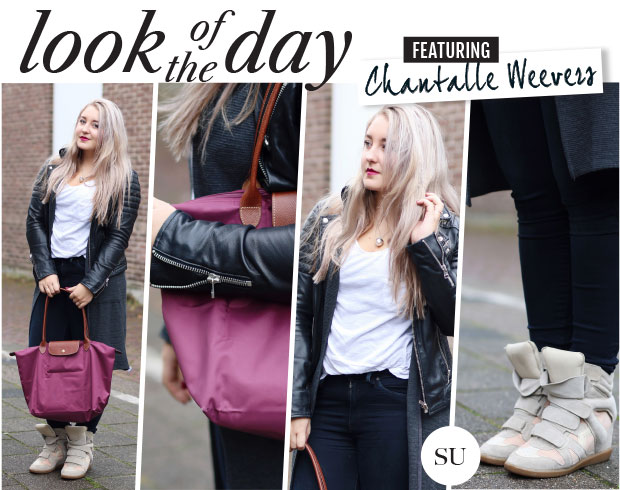 Chantalle-Weevers-lotd