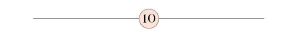 Cijfers10