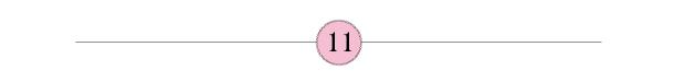 Cijfers11