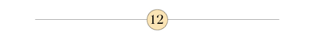 Cijfers12