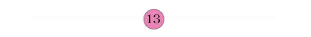 Cijfers13