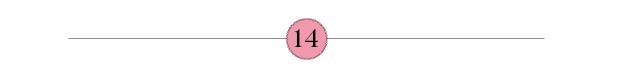 Cijfers14