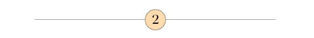 Cijfers2