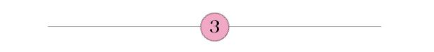 Cijfers3