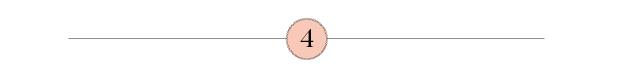 Cijfers4