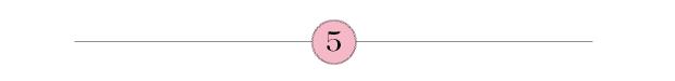 Cijfers5