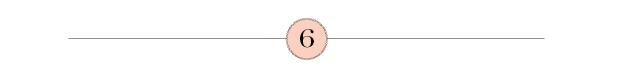 Cijfers6