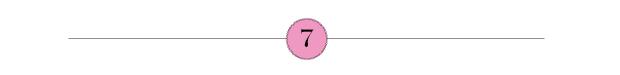 Cijfers7