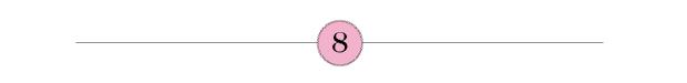 Cijfers8