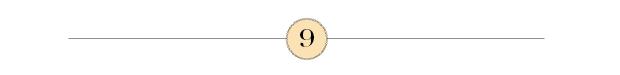Cijfers9