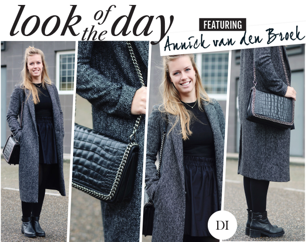 Look-of-the-day-Annick-vd-Broek