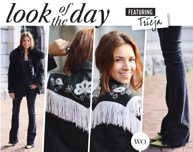 Look-of-the-day-Tricja