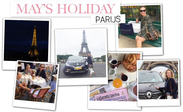 May's-Holiday-Parijs-06-1