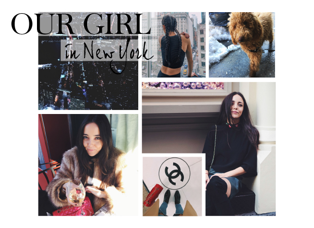 Our-girl-in-New-York-06-02-1