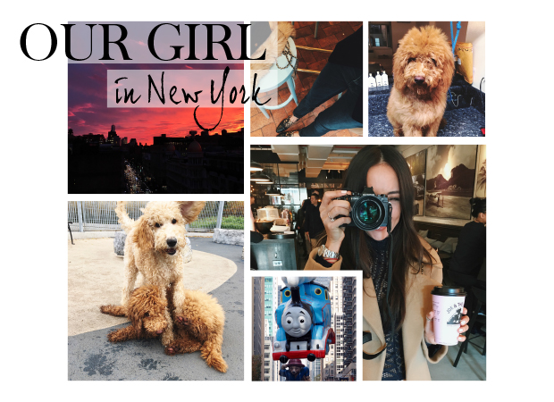 Our-girl-in-New-York-#3-1