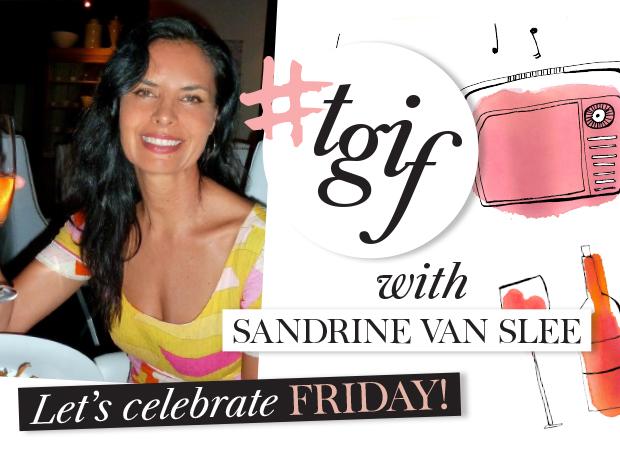 Sandrine-van-Slee-TGIF