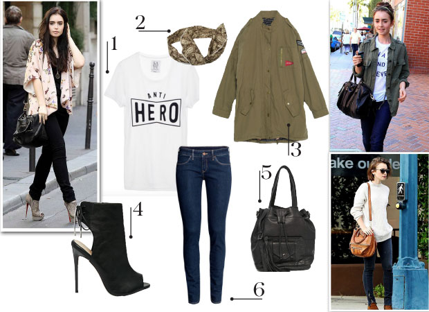Shopping-inspired-by-Lily-Collins