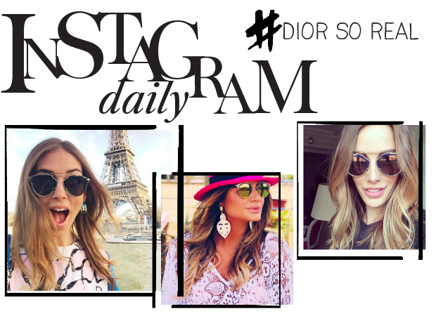 So-Real-Dior-Instagram-Daily-1