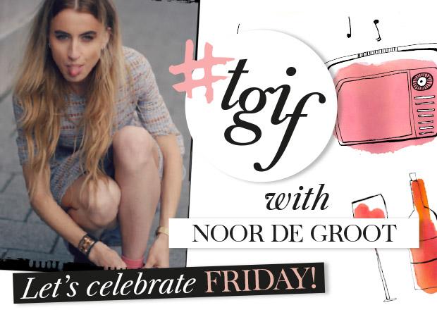 TGIF-Noor-de-Groot