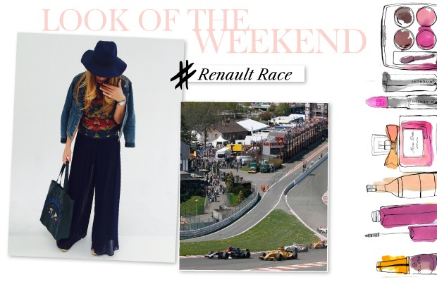 The-look-of-the-weekend-race-renault-1