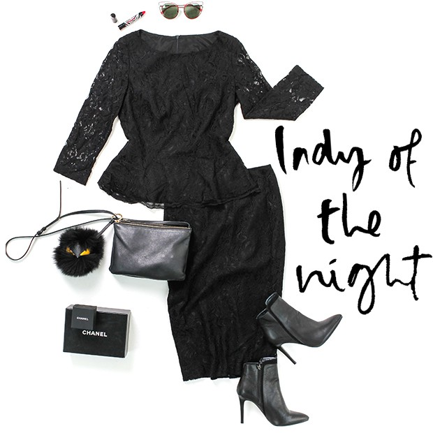 Vr-WTWT-Lady-of-the-night