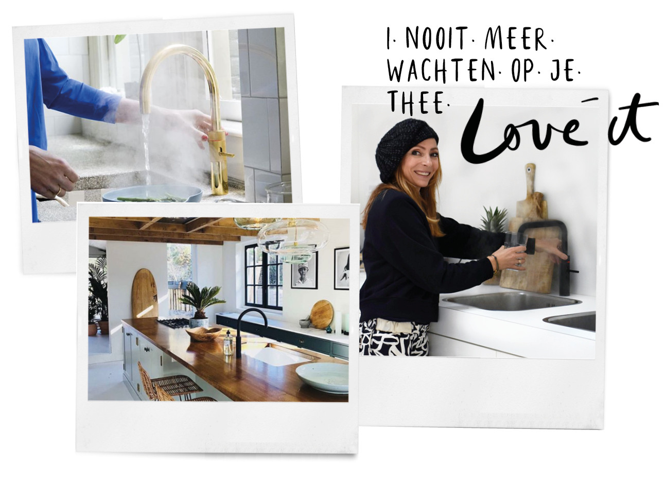 quooker home inspiration, interieur, may-britt mobach, amayzine