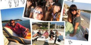 #Amayzinetravels  Griekenland Diary