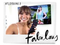 Kiki's Bachelorette brabbels: 10 dingen die ik dacht bij aflevering 9