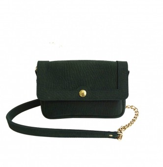 basic-leather-purse-forest-green