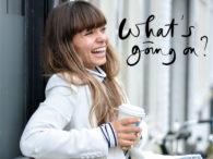 Say whut: hoe je je bh aantrekt, zegt iets over je persoonlijkheid