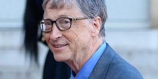 Wil je zien: billionair Bill Gates raadt prijzen van boodschappen, en het is hilarisch