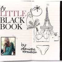 Black Book: Ellemieke Vermolen