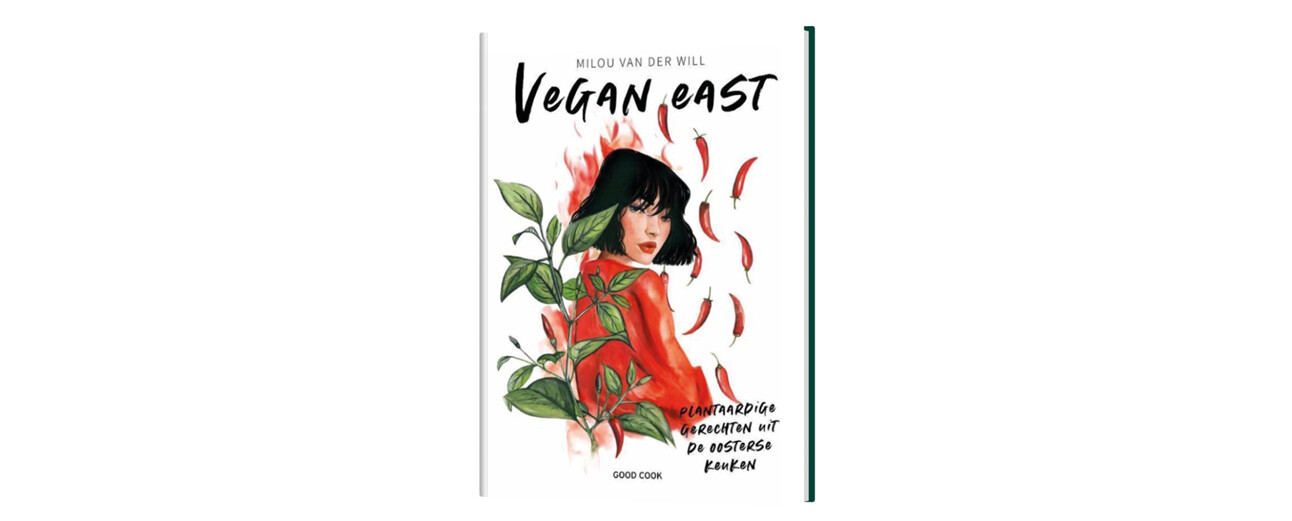 Vegan East
