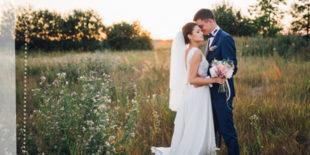 De etiquette: zo word je geen Bridezilla