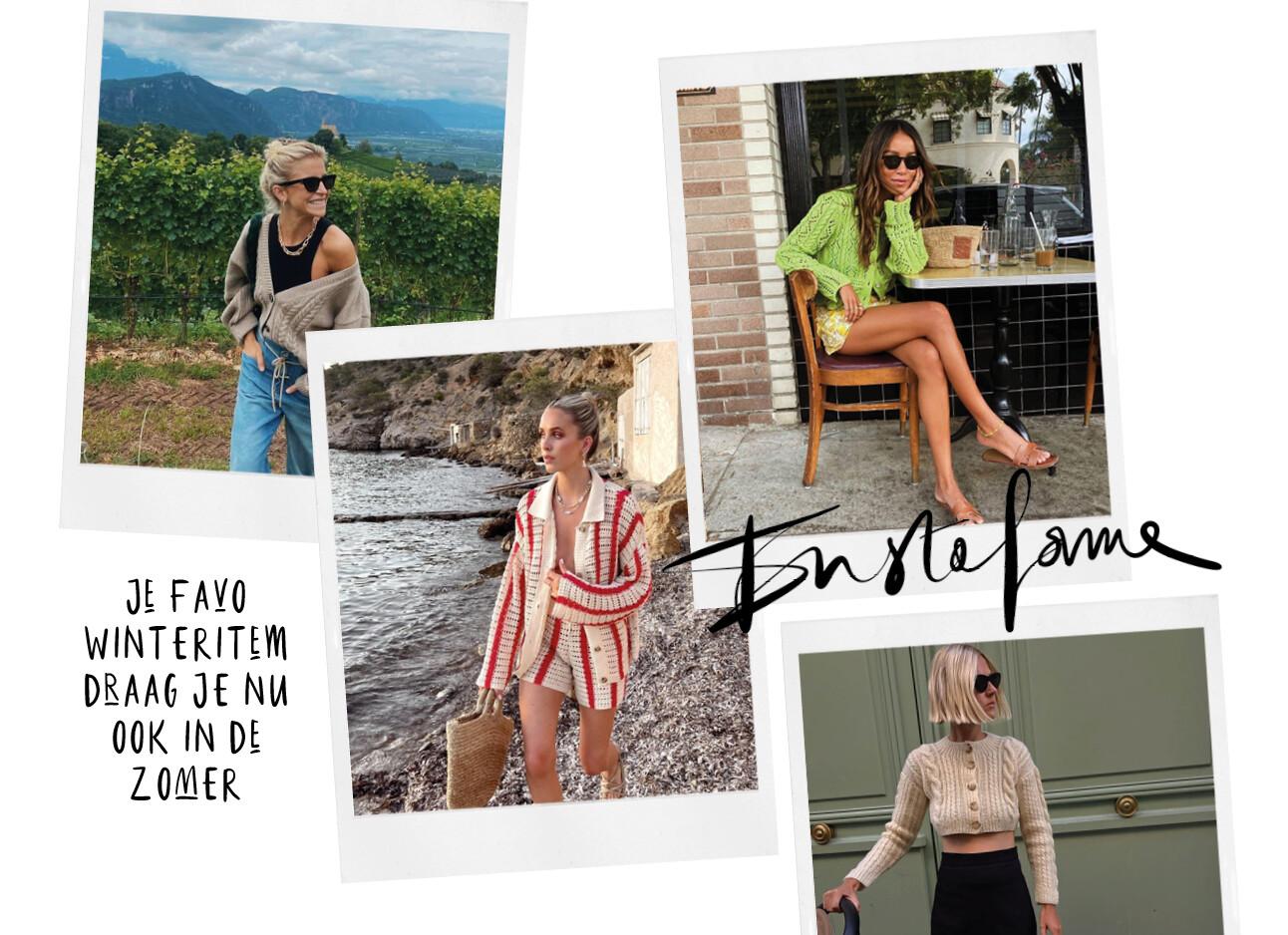 cardigans-trends-fashion-instagram