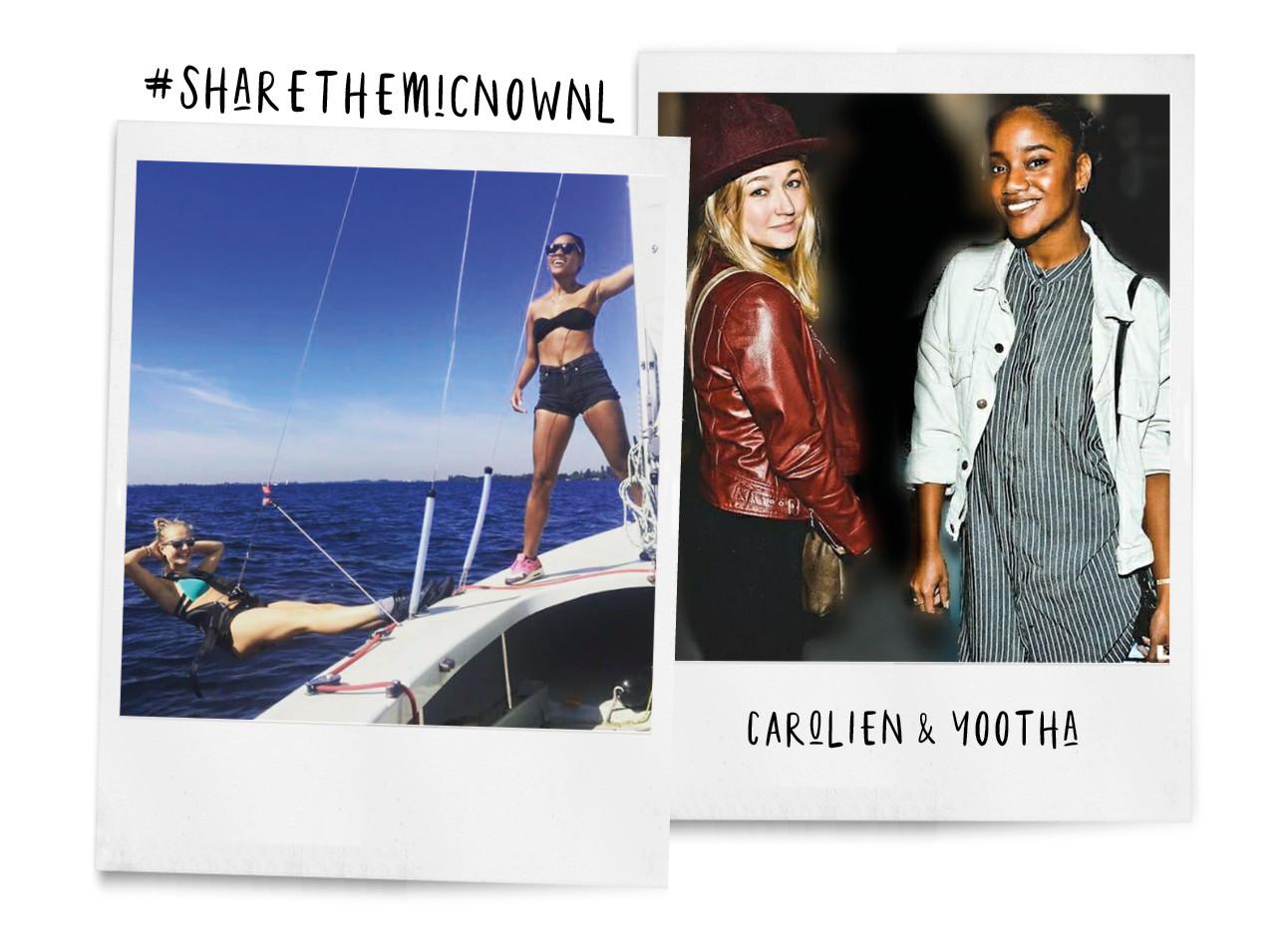 carolien-spoor-sharethemicnownl-Yootha Wong-Loi-Sing