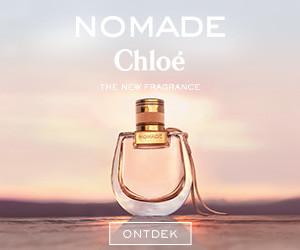Chloe image