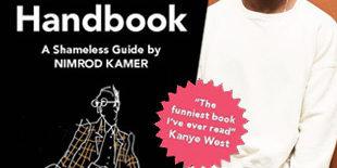 Het grappigste boekje volgens Kanye West (en ik ben het met hem eens)