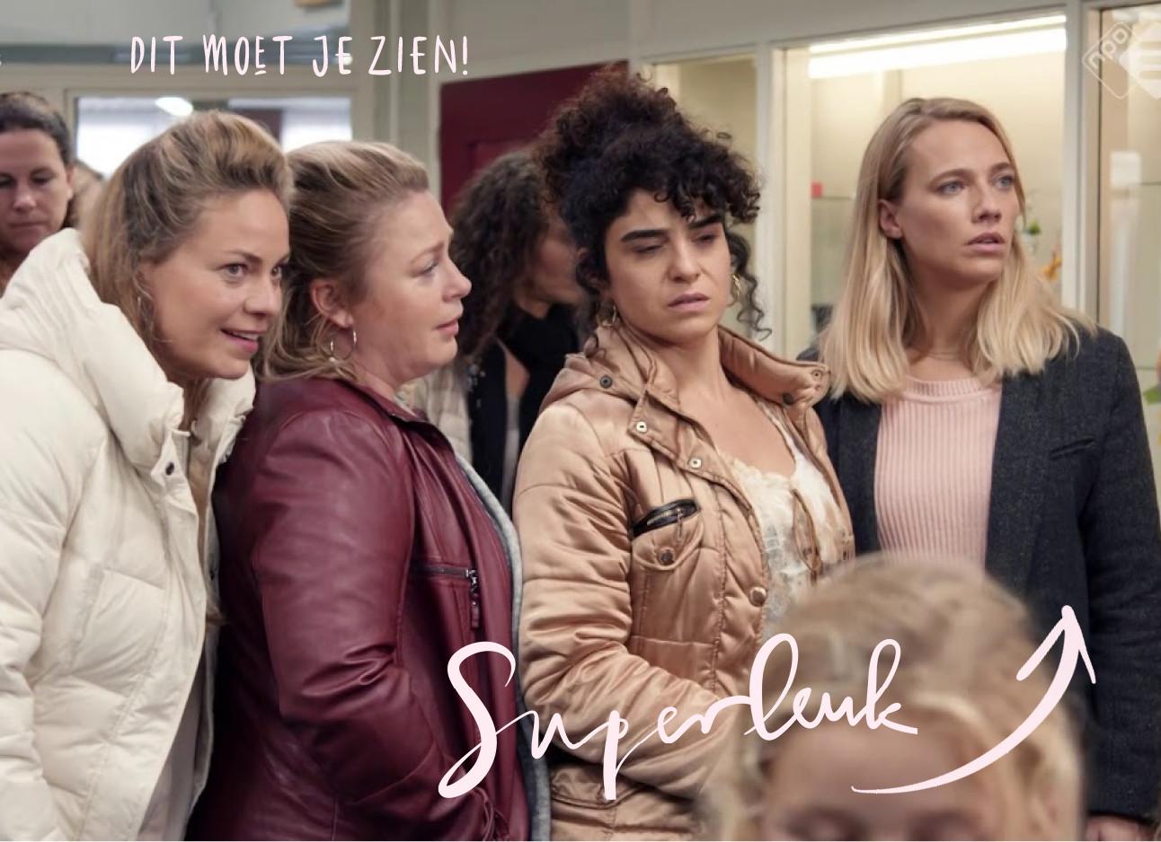 acteurs luizenmoeder vier vrouwen