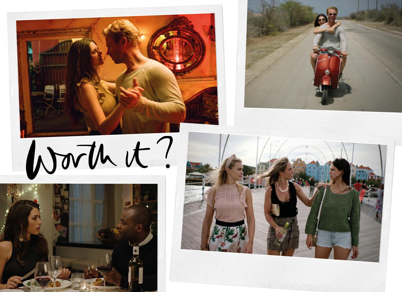 f*ck de liefde de film
