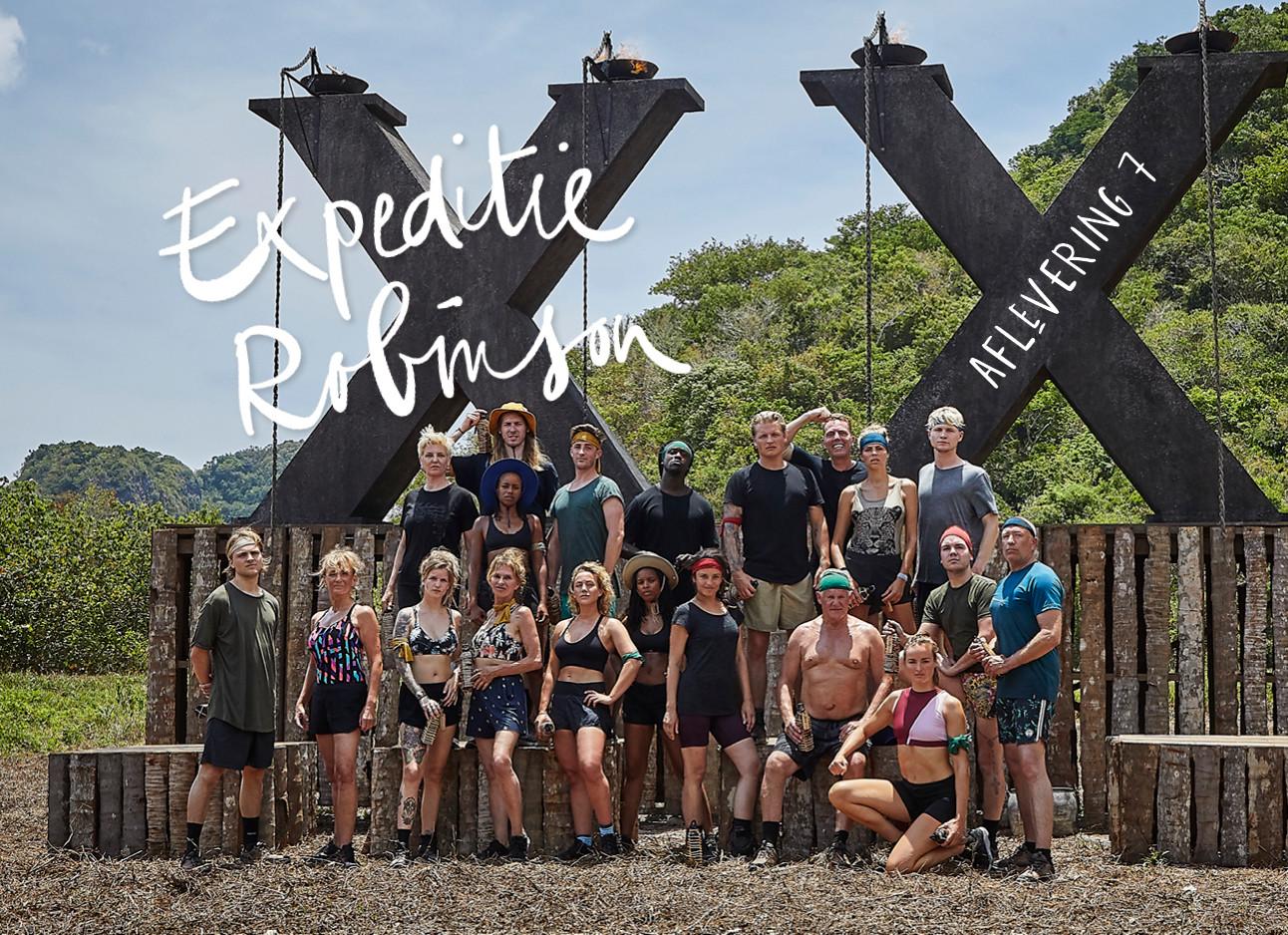 Expeditie_brabbels_maandag_14okt.jpg