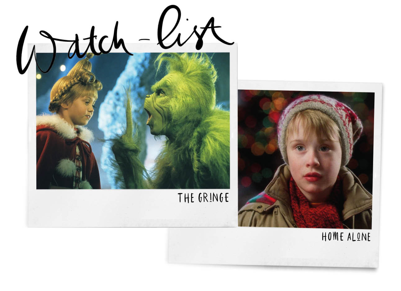 beeld uit de film the grinch en ui de film home allone