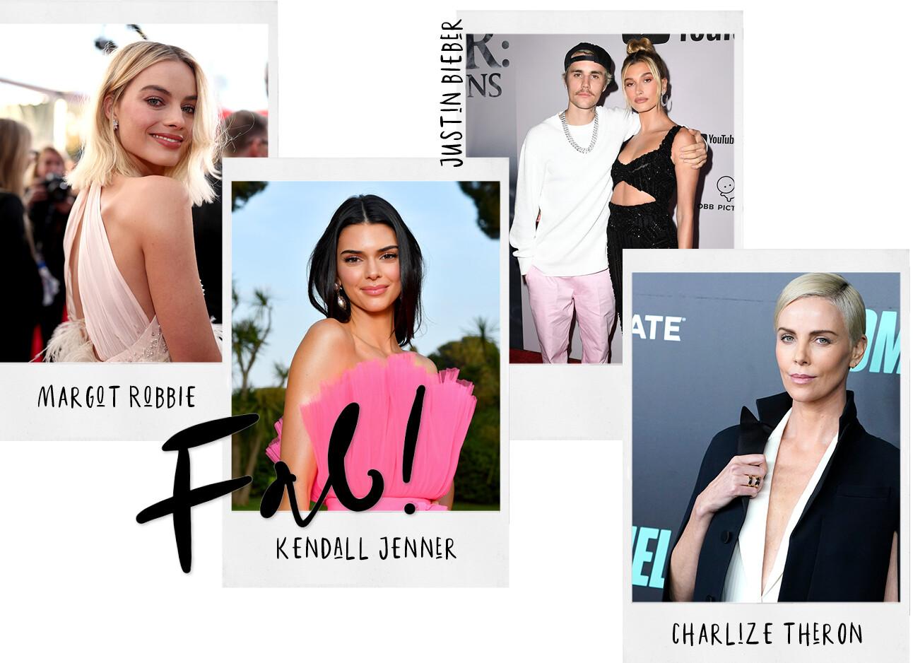 Deze celebrities hebben geheime talenten