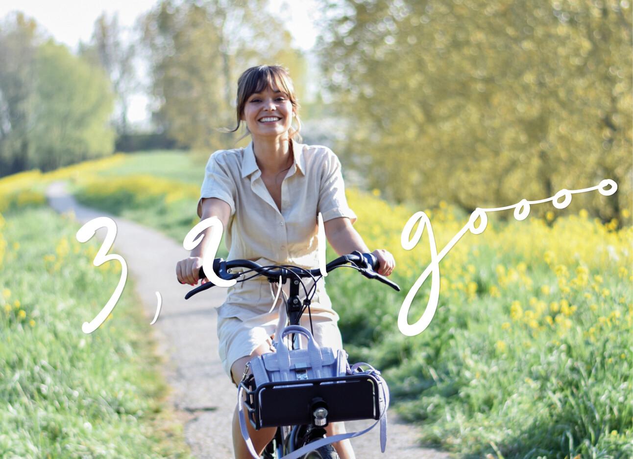 Simpele dingen die je nú kunt doen op weg naar een gezonde(re) lifestyle