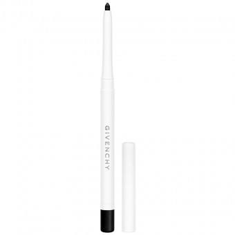 Givenchy-Oogmake_up-Kohl_Couture_Waterproof
