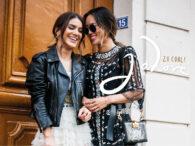 Deze Dior-ring van €30 gaat viral op TikTok en zo scoor jij 'm ook