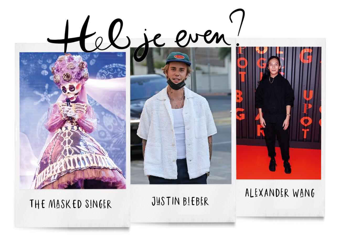 hb-koffiezetpraatjes-justinbieber-Alexander Wang-themaskedsinger