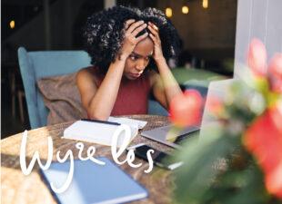 Een werkweek van 60 uur is niet cool, het is inefficiënt