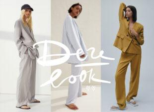 Om vandaag nog te shoppen: de mooiste oversized suits